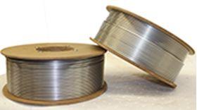 Alco-tec wire