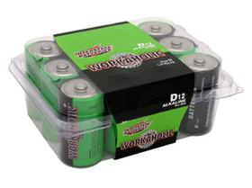 allstate d battery 12 pk