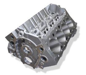 cracked engine block repair kit