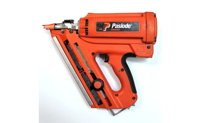 Catalog :: Tools & Accessories :: PASLODE IM200-S16 ...