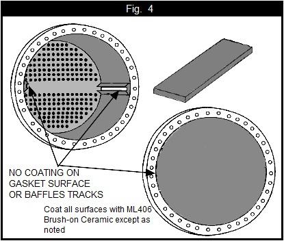 heat exchanger repair 4