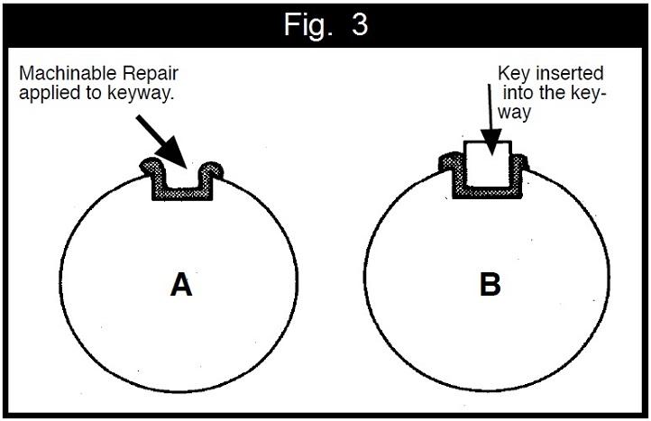 key-way repair 3